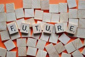 future reinventare organizzazioni